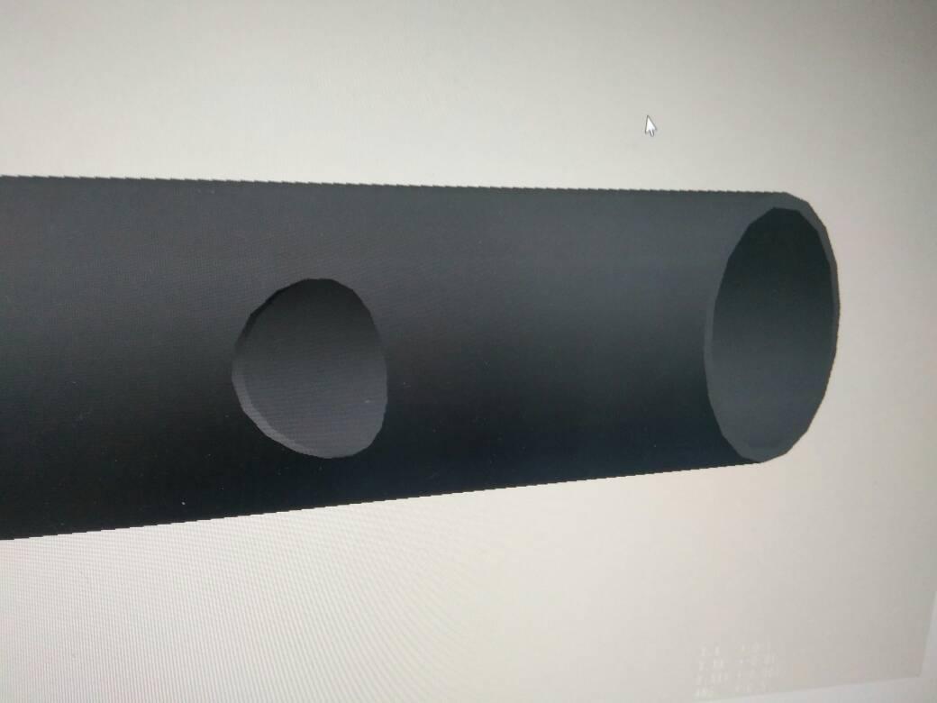 橡胶粘橡胶专用亚博体育下载地址苹果