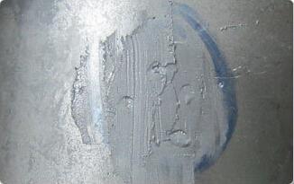 铁质修补剂