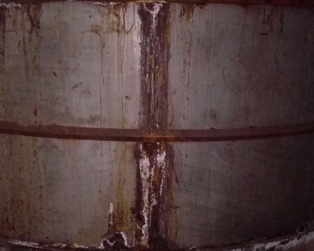 铁质修补剂,轻松解决铁罐破裂造成的渗漏问题-亚博体育app手机版亚博体育下载地址苹果