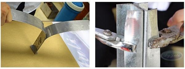 钢用什么亚博体育下载地址苹果粘?亚博体育app手机版牌金属专用ab胶能代替焊接粘钢