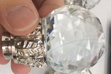 金属粘玻璃AB胶