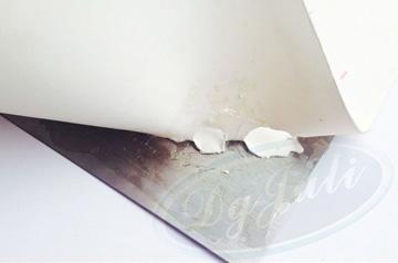 金属粘PVC胶粘剂
